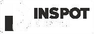 Inspot Design Logo
